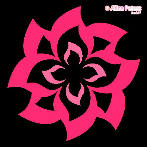 Blume-Logo