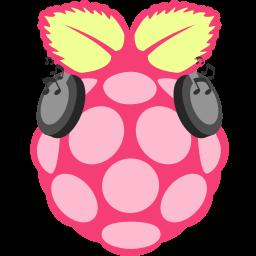 BonbonPi icon